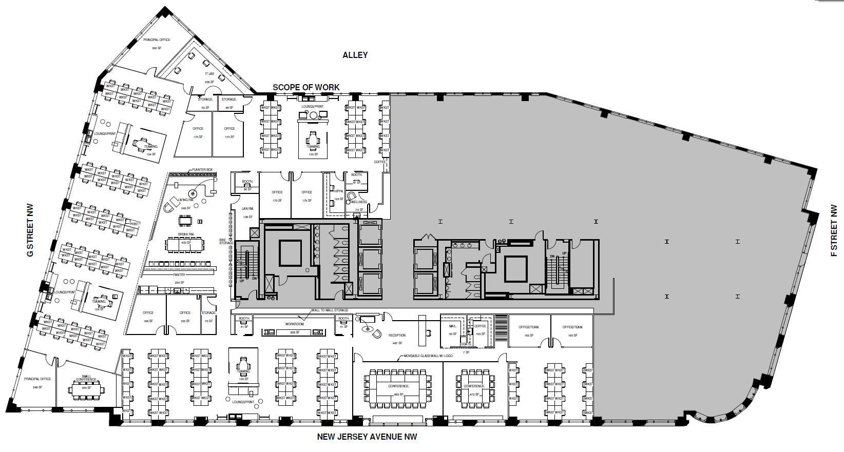 601_NJ_Ave_NW_Floor_Plan