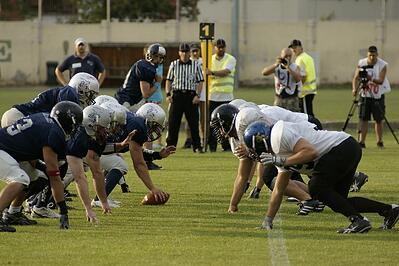Football_play