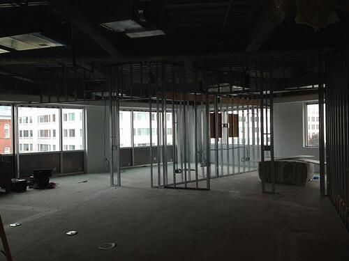 Offices_2