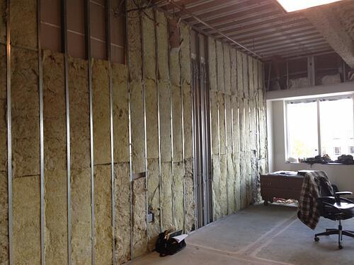 Drywall_1