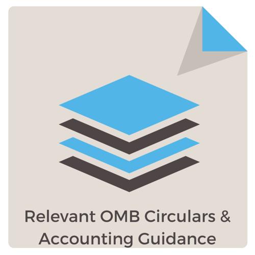 OMB_Circulars