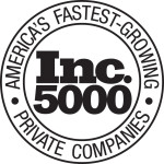 Inc5000_medallion