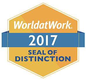 -aboutus-seal-of-distinction-2017_seal-logo (1).png