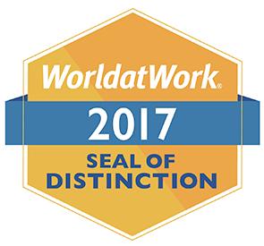 -aboutus-seal-of-distinction-2017_seal-logo (1).png