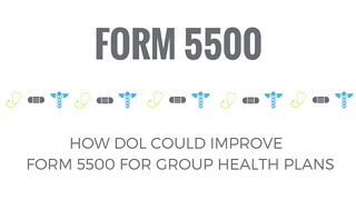 3 ways DOL form 5500 updated.png