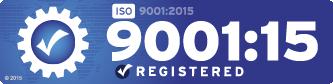 9001-2015-Logo_250px-wide-Color