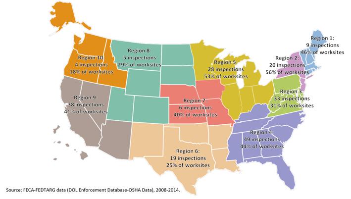 Admin data new map