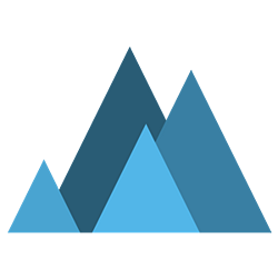 Basic shape - blue mountains.png