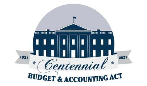 Budget Act blog post
