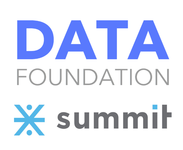Data Foundation and Summit square