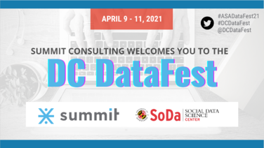 DataFest1