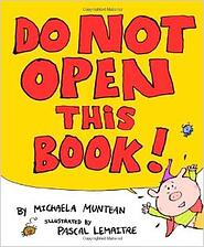 Do_Not_Open_This_Book