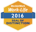 2016_seal-logo
