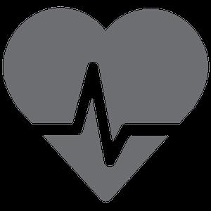 heart_heartbeat_gray.png