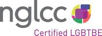 NGLCC_certified_LGBTBE_purple