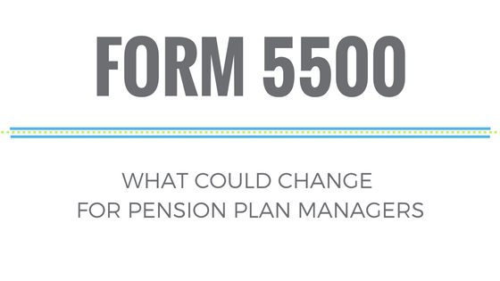 Pension Plan Managers Form 5500 (4).png