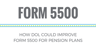 Pension Plan Managers Form 5500 (6).png