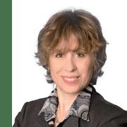 Angela Meyer, PhD
