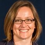 Sarah Cunningham profile pic