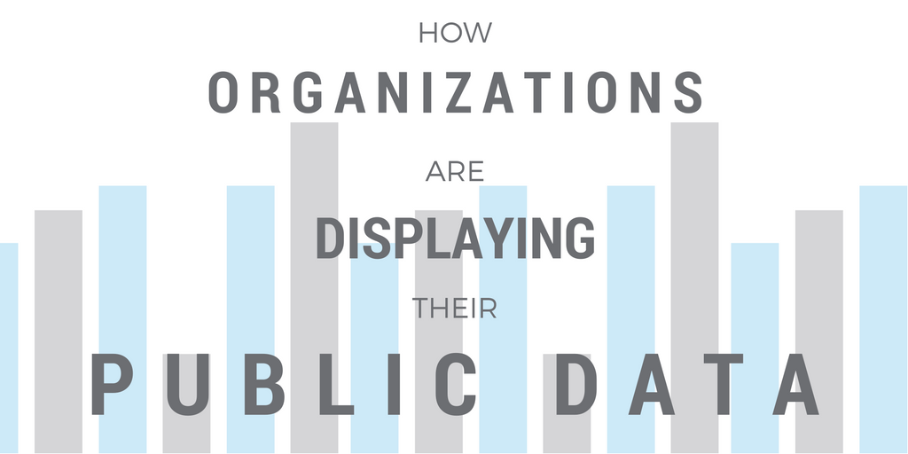 how_organizations_are_displaying_their_public_data.png