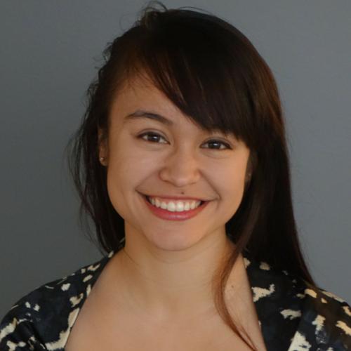 Jasmine McAllister profile photo