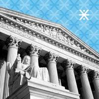 Summit_Supreme_Court