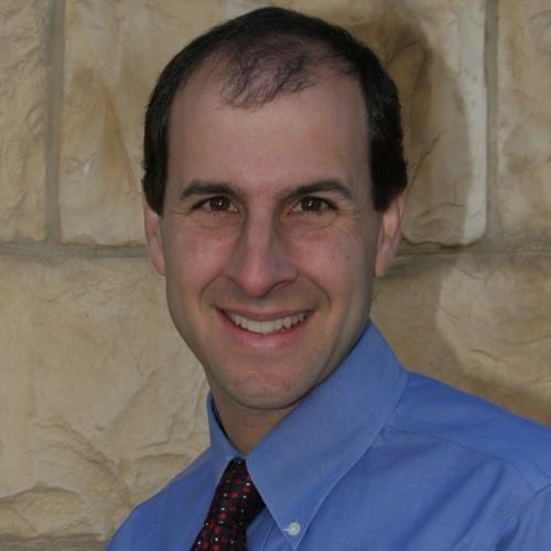 Alan Salzberg, Ph.D., Statistics