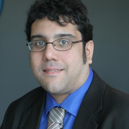 Basheer Ahmed