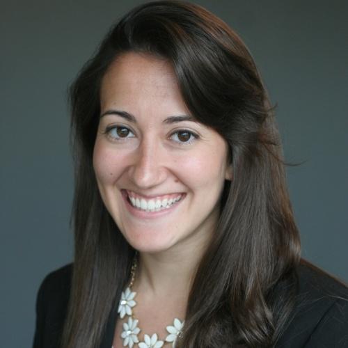 Carolyn Meier