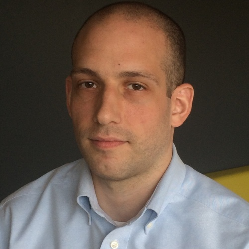 David Kretch
