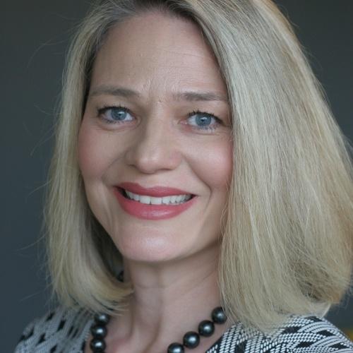 Lisa Jaso