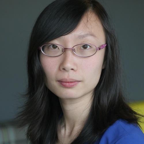 Lu Tao