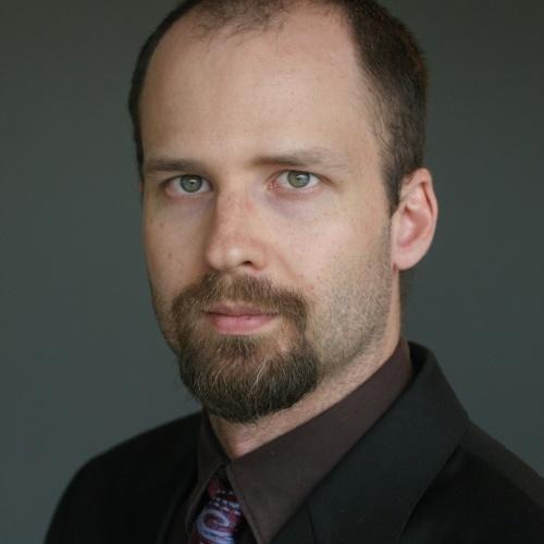 Michael Loehlein