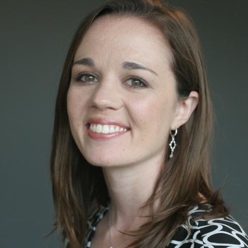 Natalie Patten