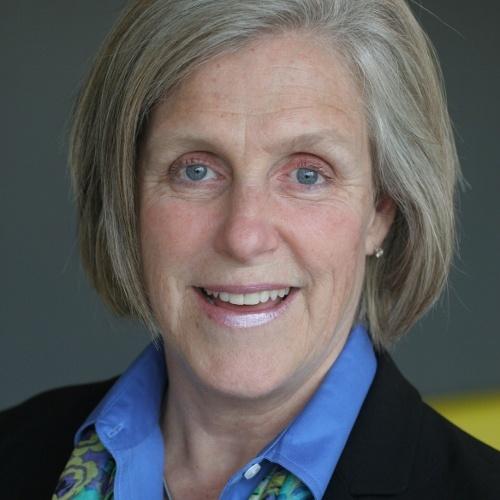 Susan Newton-Rhodes