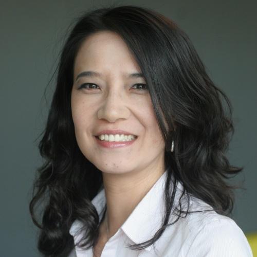 Yuwen Dai