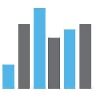 bar_chart_blue_and_gray-1.jpg
