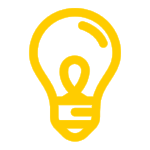 light_bulb_yellow-868270-edited