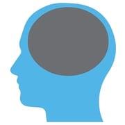 person_head_brain_blue_and_gray.jpg