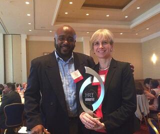 HR.Award.2016.2.jpg