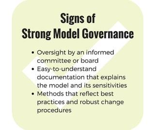 Model_Governance_Blog_Images_1.jpg