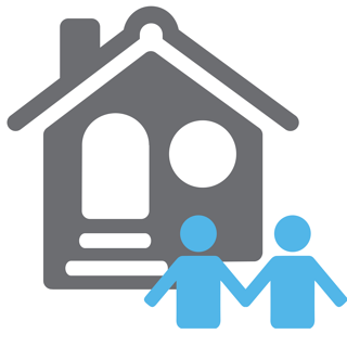 house with partners (1).png