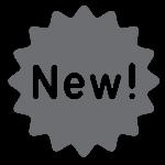 new (gray)-147741-edited