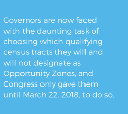 opportunity zones (2).png
