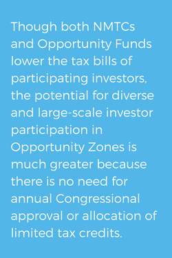 opportunity zones (3).png
