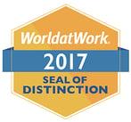 -aboutus-seal-of-distinction-2017_seal-logo (1)