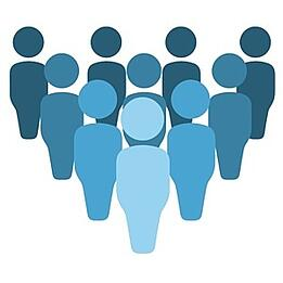people_group_blue