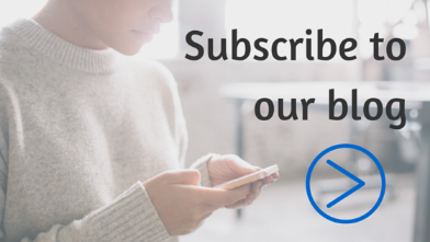 Click here to subscribe to the Summit blog