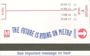 The-Future-is-riding-on-Metro