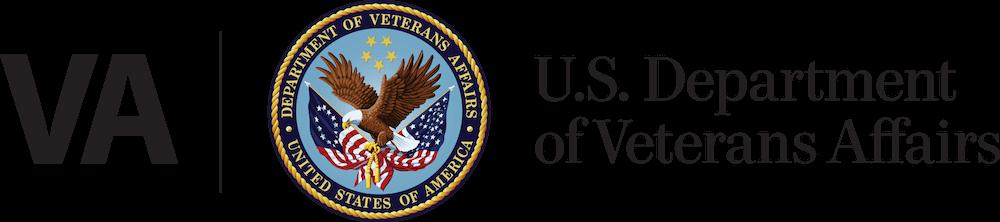 VHA logo